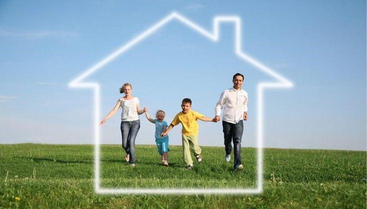 Previsioni del mercato immobiliare