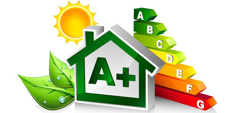 APE attestato di prestazione energetica 2018
