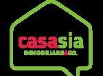 Logo-trasparenza4 (2)