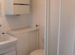 bagno PT (2)