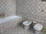 bagno p1 (3)