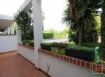 giardino fronte (3)