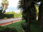 giardino fronte (4)