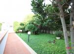 giardino fronte (5)