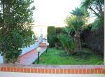 giardino fronte (6)